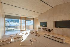 feld72-kindergarten-valdaora-di-sotto-tyrol-designboom-03