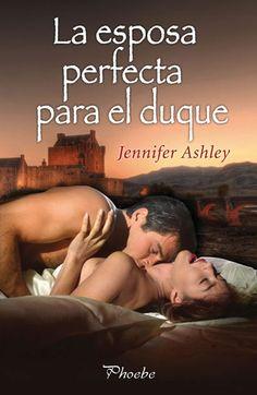 Critica del libro La Esposa Perfecta Para El Duque - Libros de Romántica   Blog de Literatura Romántica