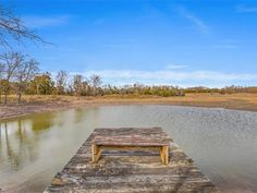 Excellent Cattle or Horse Property Just Minutes From Glen Rose. 63 Acres Lightly Treed with Plenty of Space for Grazing. This Acreage has Spectacular Views and Would Be a Great Place to Build Your Dream Home or Hunting Cabin. Ag Except Fenced with Tank and Windmill Water Well.