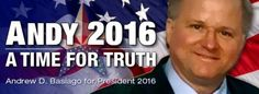 Time Traveler Running for President; Knows He'll Win - Neatorama