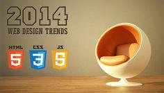 Web design and development trends in 2014 Ecommerce Web Design, Web Design Trends, Online Store Builder, Web Technology, 2014 Trends, Best Web, Design Development, Seo, Website