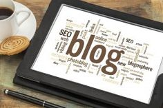 Helpful Blog Tips
