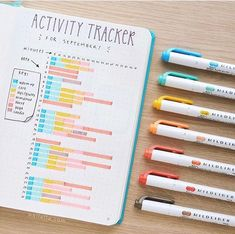 Here are 30 Bujo spread ideas for May you must try! Use your bullet journal to increase your productivity. These are the best May Bujo spread ideas! Bullet Journal Tracker, Bullet Journal Workout, Bullet Journal Writing, Bullet Journal Aesthetic, Bullet Journal Themes, Bullet Journal Ideas Pages, Bullet Journal Spread, Journal Pages, Bullet Journals