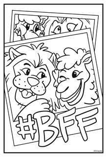 New Coloring Pages Free Coloring Pages Crayola Com Coloring Pages Free Coloring Pages Crayola Coloring Pages
