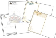 Samples of Jewelry Store Receipts Point Of Sale, Jewelry Stores