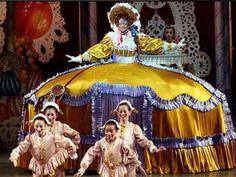 Mother Ginger Nutcracker Costumes, Sugar Plum Fairy, Ballet Tutu, Nutcracker Christmas, Ginger Snaps, Xmas, Princess Zelda, Dance, Nutcrackers