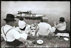 Cartier Henri Bresson