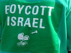Israel weist Schweizer BDS-Aktivistin aus - http://www.audiatur-online.ch/2016/08/03/israel-weist-schweizer-bds-aktivistin-aus/