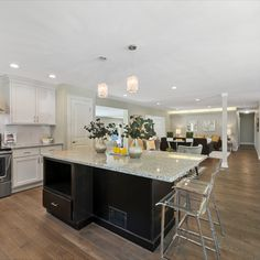 Home Staging St Louis Richmond Heights, Home Staging Companies, St Louis, Kitchen, Room, Home Decor, Bedroom, Cooking, Decoration Home