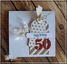 chanray's scrap: Des anniversaires à souhaiter en ce début d'octobre.