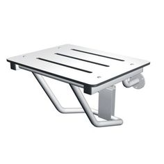 Frost Products Rectractable Shower Seat
