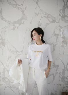 Kang Hye Yeon - March 17. 2017 Set