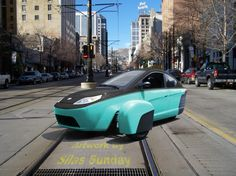 Turquoise and black. Elio Motors, Tribal Bear, Warrior Images, Reverse Trike, Car Wheels, Tricycle, Cars And Motorcycles, Custom Design, Vehicles