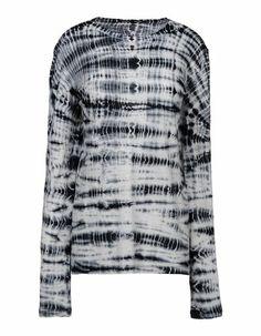Long sleeve t-shirt  - PROENZA SCHOULER