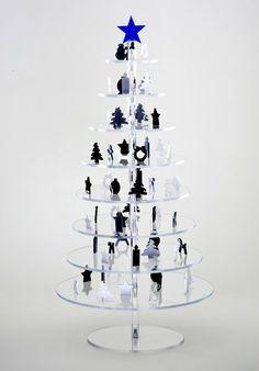 Deco Tendencias Navidad 2011-2012 | AZdeco