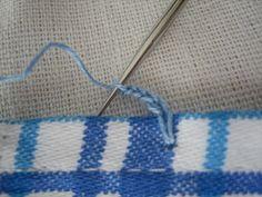 Filomena Crochet e altri Artigianato: - Crochet Nozzle