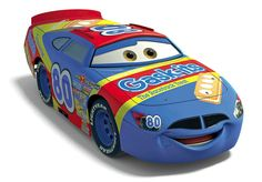 Real Cars Characters Coming to Richard Petty Driving Experience & Car Masters Weekend at Walt Disney World   http://www.pixarpost.com/2014/06/real-cars-characters-coming-to-richard.html