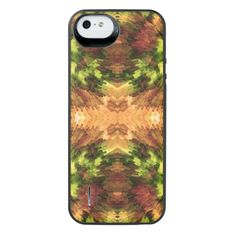 #iphone #case #cases #shopping #style #gift #zazzle
