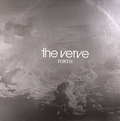 The Verve - Forth (2008)