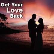 Get Fast Working Love spells. Love spells that really work. Love Spells that work. Love spells that work fast. Powerful love spells from Real spell caster. Real Magic Spells, Black Magic Spells, Lost Love Spells, Powerful Love Spells, Ex Love, Love Spell That Work, Marriage Problems, Relationship Problems, Ontario