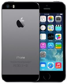 iPhone 5s Review: Is It for You? #iPhone5s