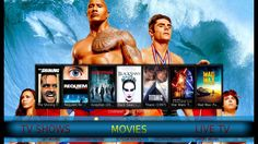 tomb raider build for kodi 17.4 and kodi builds in best kodi builds on kodi build 2017 or kodi build for firestick or android box in kodi builds 2017 and kodi build install or kodi best builds on  kodi 17.4 builds for kodi best build and kodi best addon 2017 for best kodi build 2017 and addons movies or tv shows and sports tv with addons with kids section or music and live tv on iptv or Kodi 17.4 both kodi 17.4 builds and kodi build 17.4 in kodi 17.4 firestick with kodi 17.4 krypton or kodi…