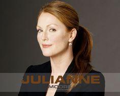 Julianne-Moore-julianne-moore-2116210-1280-1024.jpg (1280×1024)