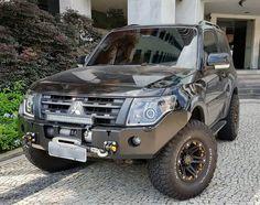 Mitsubishi Suv, Mitsubishi Shogun, Mitsubishi Pajero Sport, Montero 4x4, Montero Sport, Offroad, Pajero Full, Pajero Off Road, Pajero Dakar