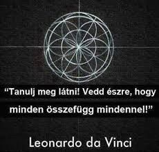 Everything Connect - do vinci Physics Tattoos, Cool Words, Wise Words, Best Quotes, Life Quotes, Short Quotes, Quantum Physics, In Vino Veritas, Spiritual Awakening