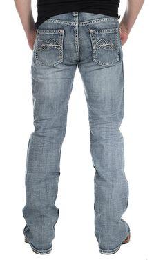 Shop Rock and Roll Cowboy Jeans for Men Cowboy Outfits, Country Outfits, Western Outfits, Western Shirts, Western Wear, Men's Outfits, Rock Style Men, Cowboys Men, Mens Fur