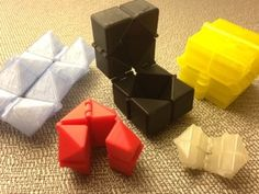 collections - Thingiverse