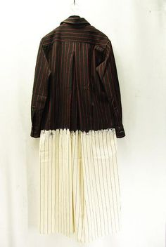 liushuyi:    limilee:    kleidersachen:    (via yohjiyamamotolove)