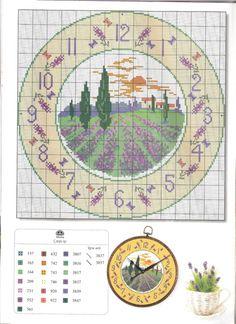Gallery.ru / Фото #50 - 126 - elena-72 Cross Stitch Designs, Cross Stitch Patterns, Cross Stitching, Cross Stitch Embroidery, Cross Stitch Boards, Cross Stitch Flowers, Star Patterns, Blackwork, Needlework