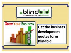 Blindbid provides the information about Merchant Cash Advance. We provide you online merchant cash advance videos. A cash advance provider will verify your monthly credit card processing volume and your monthly sales volume to confirm the maximum advance amount. https://www.slideshare.net/zayets