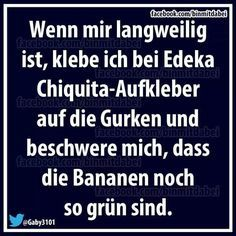 The post appeared first on Italiano Memes. Funny Facts, Funny Jokes, Hilarious, Words Quotes, Sayings, German Quotes, German Words, Good Jokes, True Words