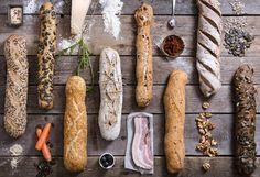 Wir sind Ihr Partner im Bereich Food & Lifestyle Fotografie, Wien / NÖ / Tulln. Foodreportagen, Kochbücher, Gastro, Foodstyling, Fotostrecken, Editorials.  Imageshooting für Steiner Brot aus Tulln, NÖ Lifestyle Fotografie, Partner, Pictures, Bread
