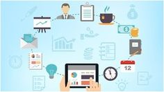 Digital Entrepreneurship: Best Apps for Productivity