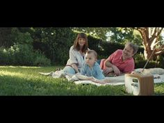 Robinsons TV advert 2015 - They Grow Up Fast Tv Adverts, Tv Ads, Kids Growing Up, Campaign, Advertising, Graphics, Youtube, Inspiration, Style