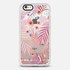 390a1818b6 15件】iphoneケース 手作り  おすすめ画像  2016   Phone cases、Cell ...