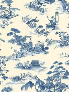 Asian Wallpaper Pattern #9X2LREG8SRC by Steve's Wallpaper, http://www.amazon.com/dp/B0087AMC10/ref=cm_sw_r_pi_dp_CiOsrb12F2818