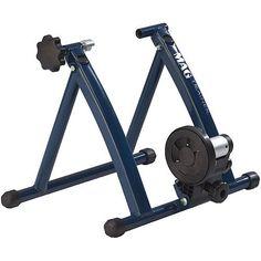 Graber Mag Indoor Bicycle Trainer Graber http://www.amazon.com/dp/B000XKUPDO/ref=cm_sw_r_pi_dp_8VMPub10F7AVH