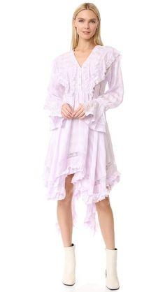 PHILOSOPHY DI LORENZO SERAFINI . #philosophydilorenzoserafini #cloth #dress #top #shirt #sweater #skirt #beachwear #activewear