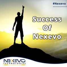 Nexevo Technologies are providing world greatest and reasonable Web Designing and Digital Marketing Services.  #‎nexevo‬ ‪#‎Web‬ ‪#‎Design‬ ‪#‎Company‬ ‪#‎Bangalore‬