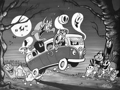 Image result for 1930s cartoons