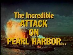 Tora Tora Tora - The Best Pearl Harbor Movie Ever! - Facts, Figures and Goofs - https://www.warhistoryonline.com/reviews/tora-tora-tora-2.html