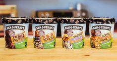 Do You Know the Next Great Ice Cream Flavor? | Love Veg http://loveveg.com/do-you-know-the-next-great-ice-cream-flavor/#vegan?utm_campaign=crowdfire&utm_content=crowdfire&utm_medium=social&utm_source=pinterest #vegas #chefmayra #CrueltyFree