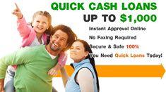 Payday loans thornton image 5