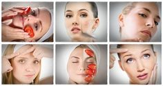 10 Home Remedies for Treating Acne Read full article---> http://womenkingdom.com/10-home-remedies-for-treating-acne-2