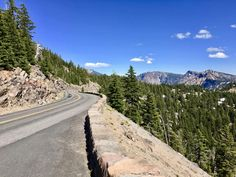 Everything You Need to Know Before Traveling to Crater Lake National Park