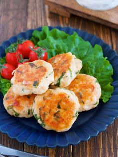『ささ身の明太チーズ丸め焼き』【#作り置#お弁当】 by Yuu 「写真がきれい」×「つくりやすい」×「美味しい」お料理と出会えるレシピサイト「Nadia | ナディア」プロの料理を無料で検索。実用的な節約簡単レシピからおもてなしレシピまで。有名レシピブロガーの料理動画も満載!お気に入りのレシピが保存できるSNS。